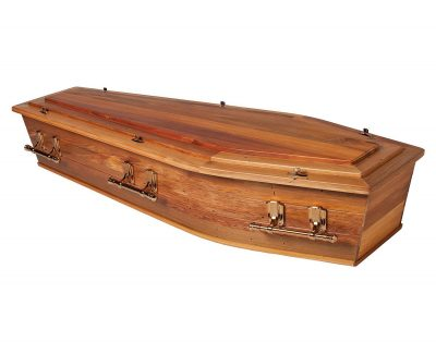 Recycled-Timber-Casket