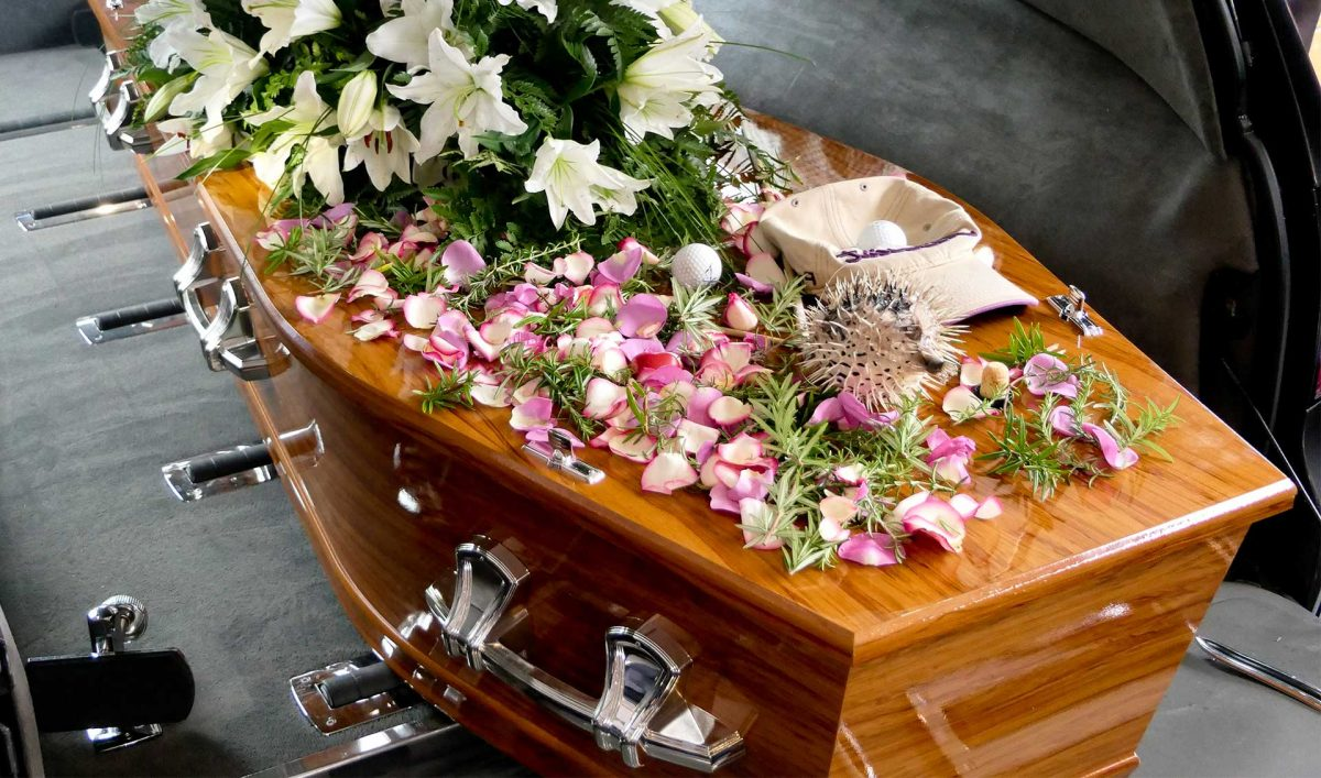 buy-coffins-online-nz-the-coffin-shop