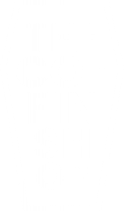 the-coffin-shop-decal-rev-600