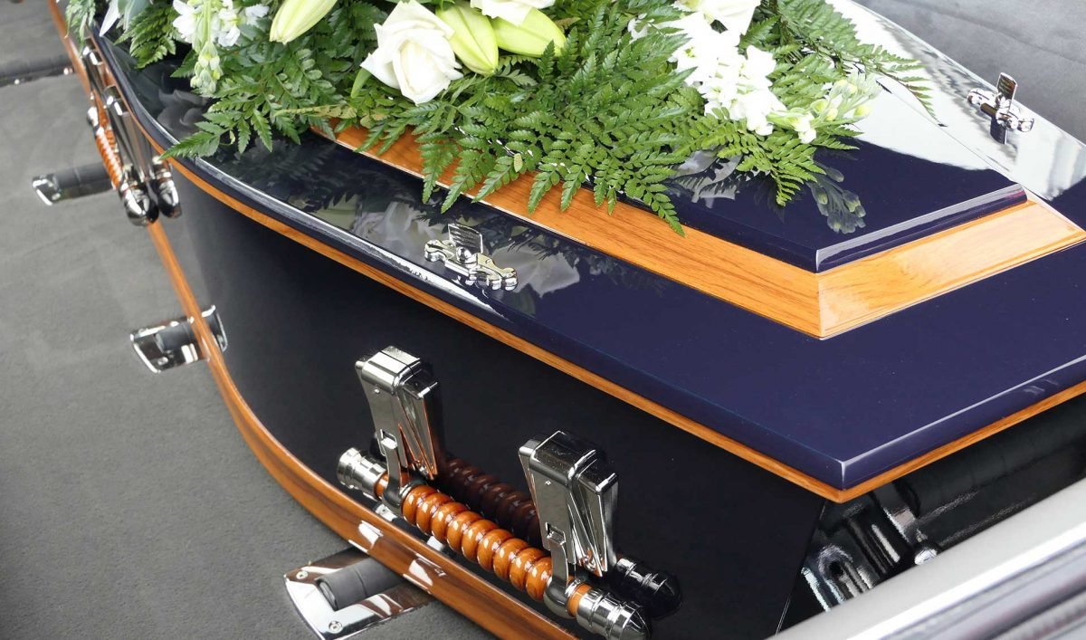 wide-variety-of-caskets-available
